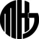 Tømrermester Martin Håsen Jensen ApS logo