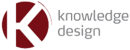 KnowledgeDesign logo