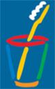 Tandlægerne Stjernepladsen I/S logo