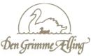 Den Grimme Ælling logo