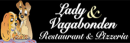 Lady-Vagabonden logo
