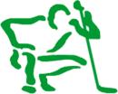Holmsland Klit Golf logo