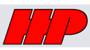 HHP Elteknik logo