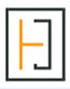 Henry Jensen A/S logo
