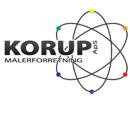 Korup Malerforretning ApS logo