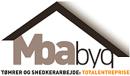 MBA Byg ApS logo