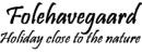 Folehavegård logo