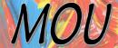 Mou Pizza & Bodega logo