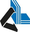 Clip-Lok SimPak (Scandinavia) ApS logo