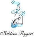 Kildens Rygeri logo