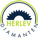 Herlev Diamanten ApS logo