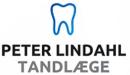 Tandlæge Peter Lindahl logo