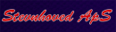 Stevnhoved ApS logo