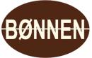 Kaffebønnens Risteri ApS logo