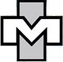 IM Køleteknik logo