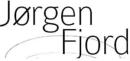 Jørgen Fjord, Holistisk Læge logo