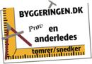 Byggeringen.dk ApS logo