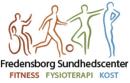 Fredensborg Sundhedscenter logo