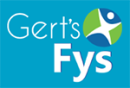 Gert Bjørnsfeldt logo