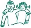 Billums Privatskole logo