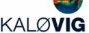Kaløvig Center logo