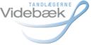 Tandlægerne Videbæk Aps logo