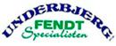 Underbjerg A/S logo