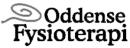 Oddense Fysioterapi logo
