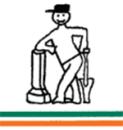 Slangerup Entreprenørfirma A/S logo
