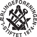 Foreningen til Lærlinges Uddannelse logo