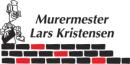 Lars Kristensen logo