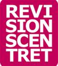 Revisionscentret Padborg Godkendt Revisionsanpartsselskab logo