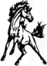 Lille Kongelund logo