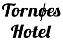 Tornøes Hotel A/S logo