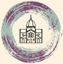 Sankt Markus Kirke Frederiksberg logo