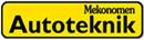 Nyborg Autoforretning ApS logo