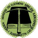 Eks-Skolens Grafisk Design & Tryk Aps logo