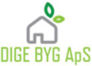 Dige Byg ApS logo