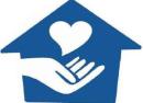 Hjemmehjælpen A/S logo