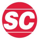 Sc Hjælpemiddelservice ApS logo