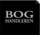 Boghandleren Godthåbsvej ApS logo