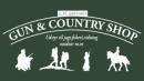 Gun og Country Shop logo