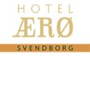 Hotel Ærø logo