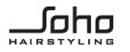 Soho Hairstyle logo