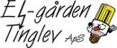 El-Gården Tinglev ApS logo