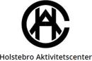 Holstebro Aktivitetscenter logo