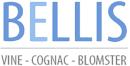 Bellis Blomster logo