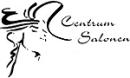 Centrum Salonen logo