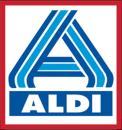 Aldi Haverslev KS logo