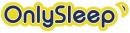 Only Sleep logo